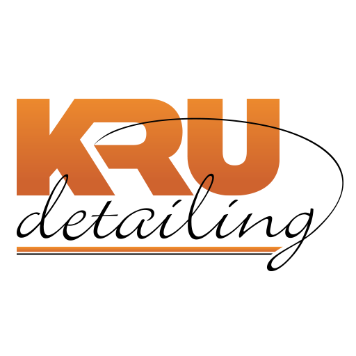 KRU Detailing